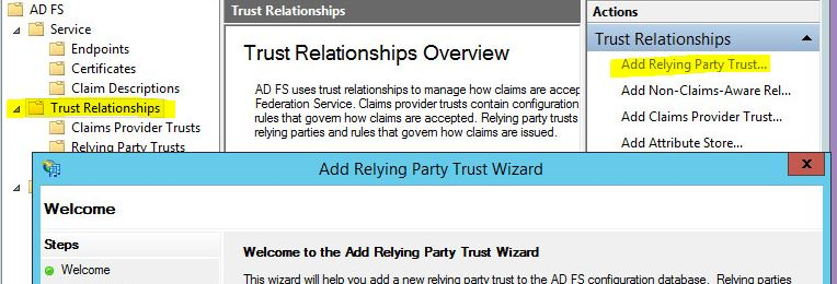 Slh adfs add relay party trust.JPG