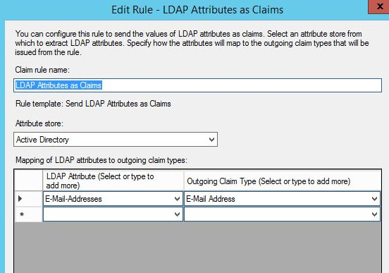 Slh adfs attributes as claims rule.JPG