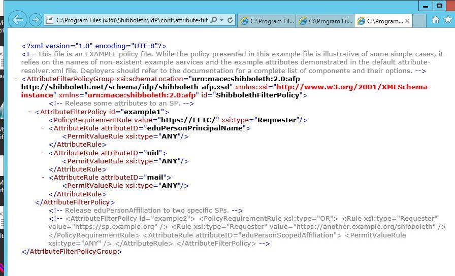 Slh shib attribute filter.JPG