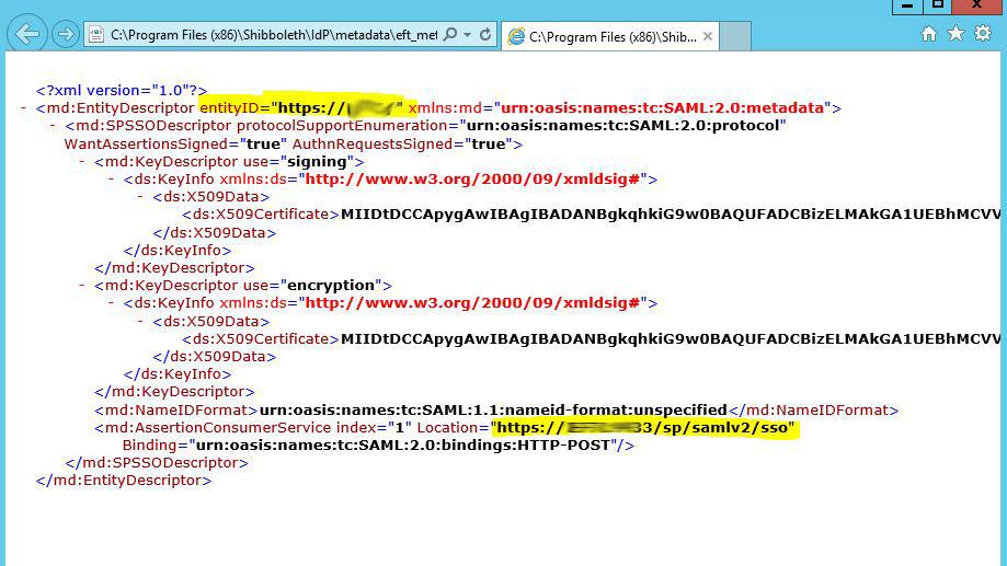 Slh shib eft metadata.JPG
