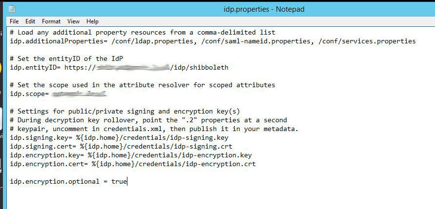 Slh shib notable properties idp.JPG